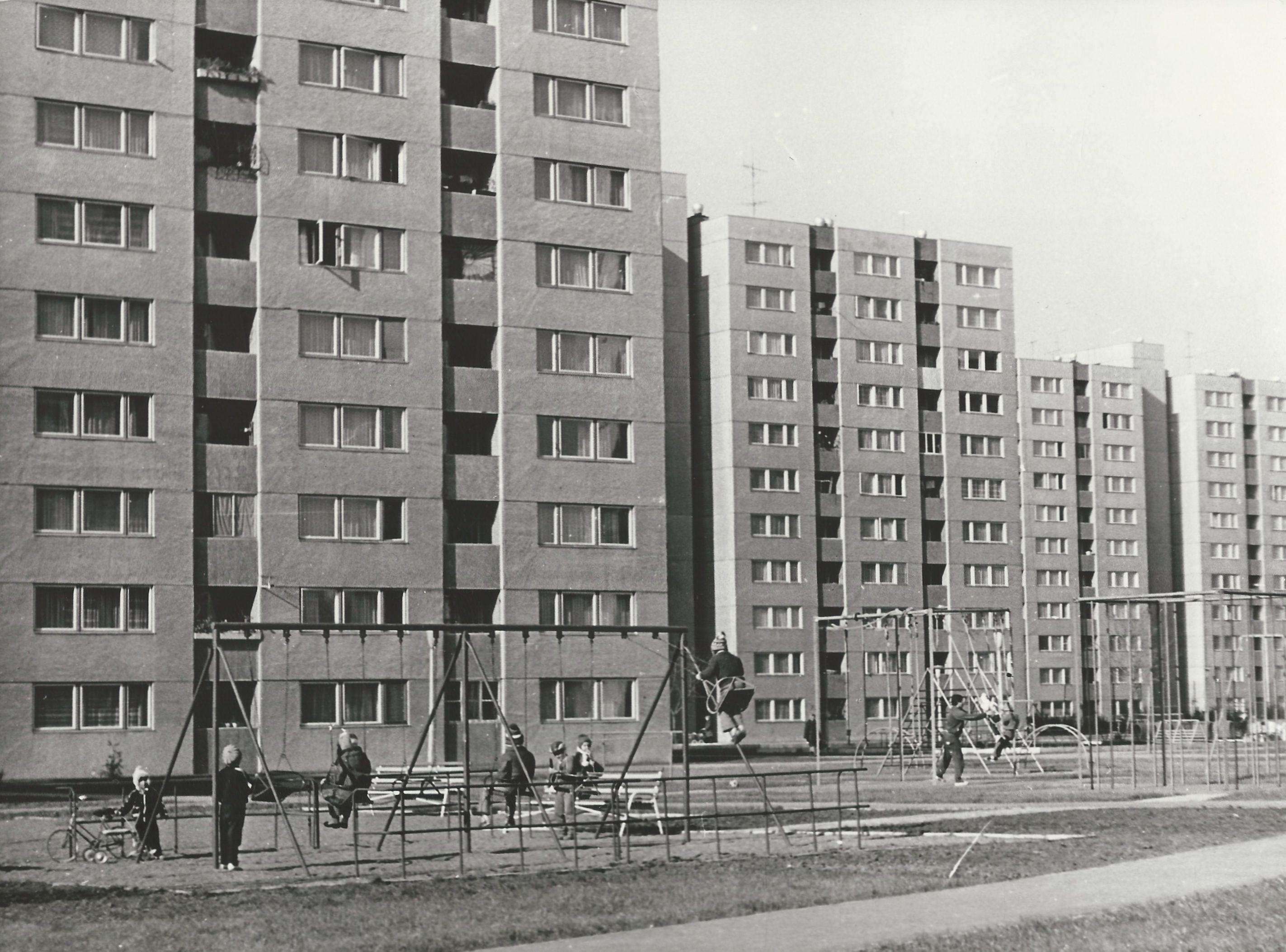 Kanyó Gábor Szolnok 1975