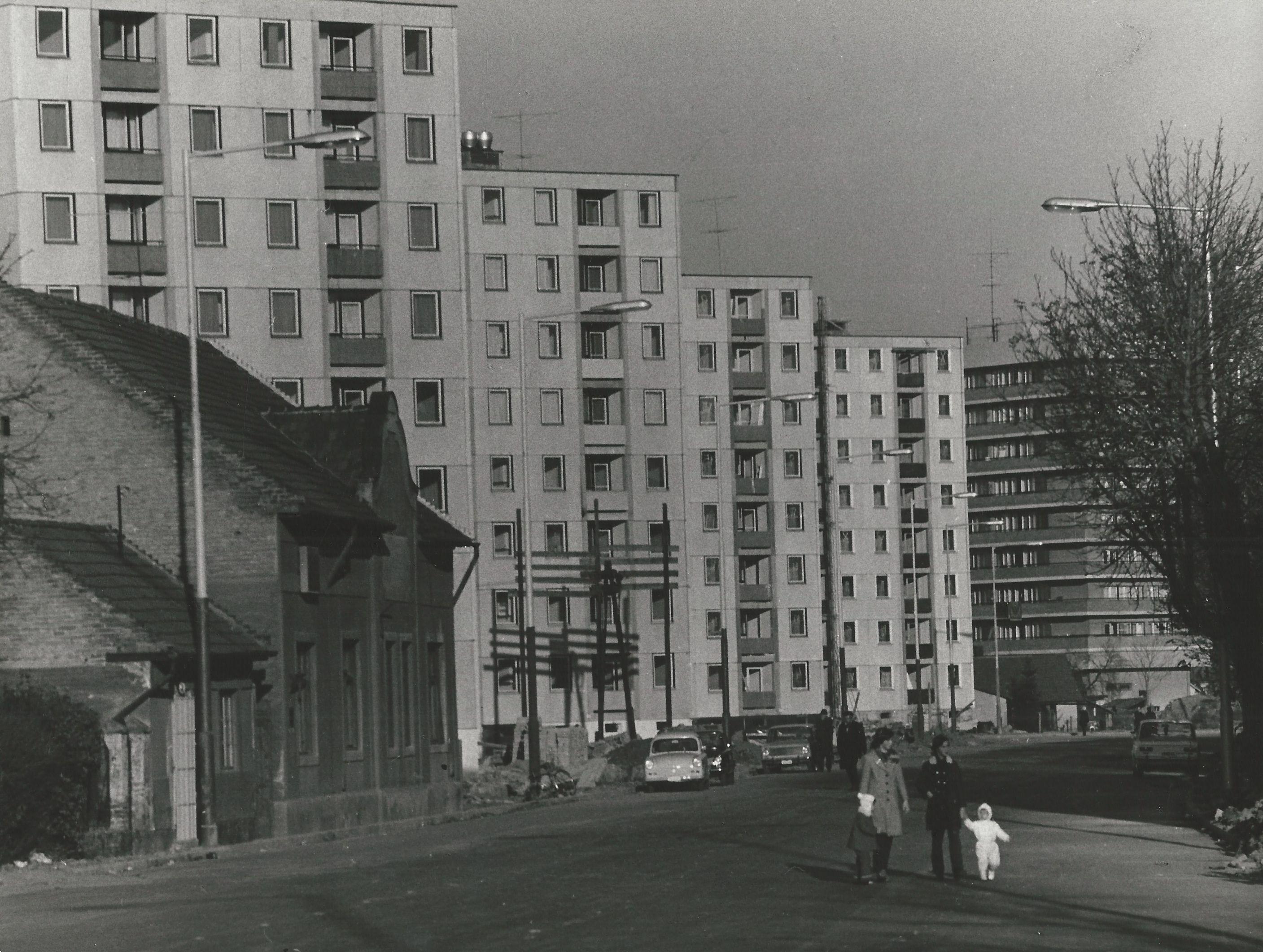 Szűcs Zoltán Szolnok 1975