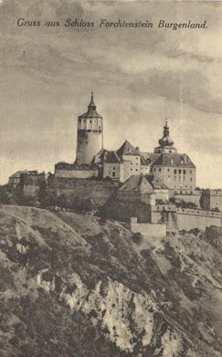 Forchtenstein 11
