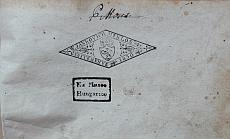 lead-kép