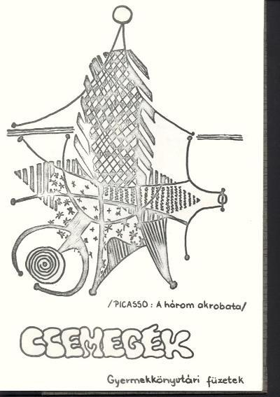 Csemegék 1981