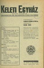 keleti_egyhaz_1940_5