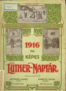 Luther_naptar_1916