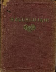 hallelujua