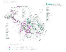 Régészeti lelőhelyek jegyzéke Biatorbágy