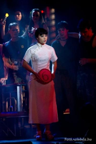 Miss Saigon 5