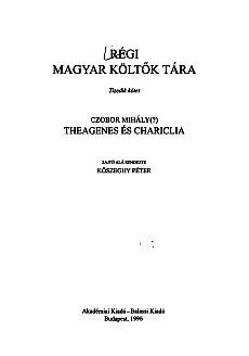 regi_magyar_koltok_tara_X