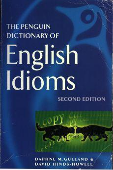 the_pinguin_dictionary_of_english_idioms