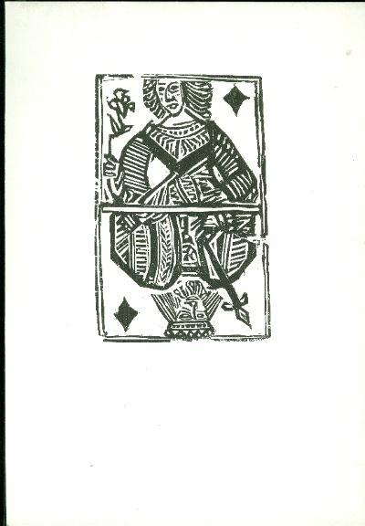 Perei Zoltán kártya Jászberény Városi Könyvtár