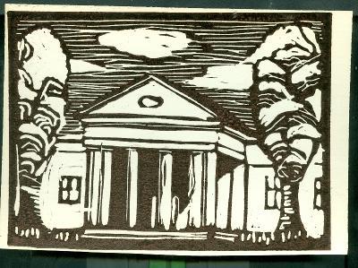 Tiszafüred, Kiss Pál Múzeum Magyarország gyermekszemmel linómetszetekben Szávai István és a Szolnoki Metszőkör