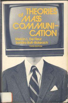 theories_of_mass_communcation
