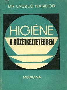higiéne