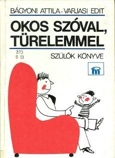 szülők könyve