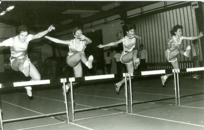 Terematlétika 1988