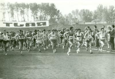 Szolnok 1988