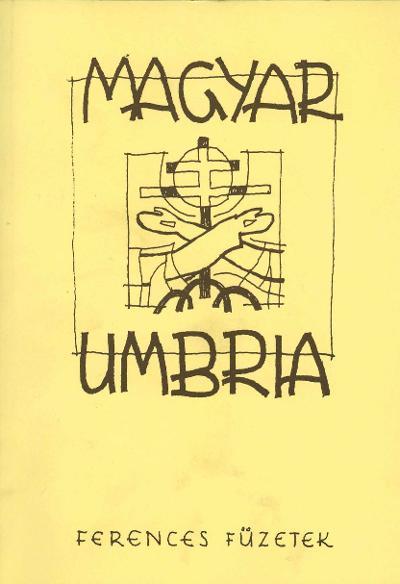 Magyar Umbria 21