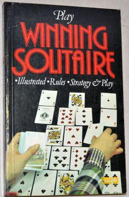 Play Winning Solitaire