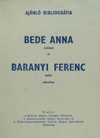 Bede Anna
