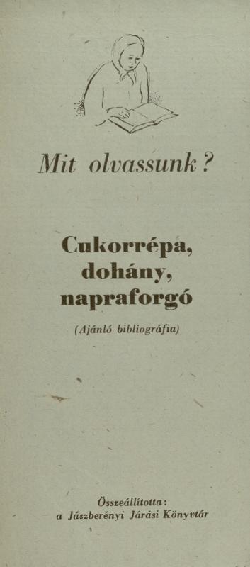 Jászberény 1962