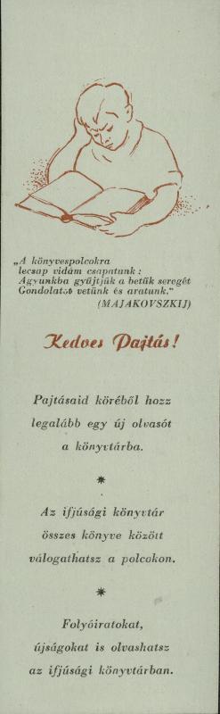 Jászberény 1963