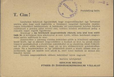 http://mandadb.hu/mandadb/webimage/3/1/5/7/9/3/pre_wimage/195959_szolnok_02.jpg