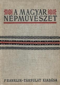 d22a21c9e2 Magyar Nemzeti Digitális Archívum •