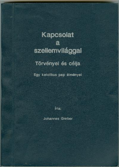 borító