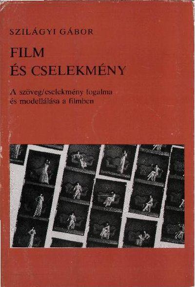 Film és cselekmény