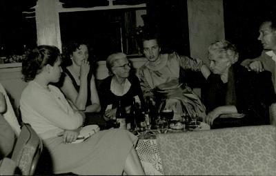 szolnoki zeneiskolai tanárok 1958