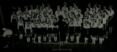 Szolnok 1958.06.01.