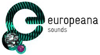 Europeana Sounds