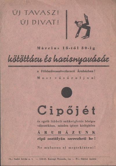57a200e5d3 Magyar Nemzeti Digitális Archívum • Hogy ne fázzunk télen?