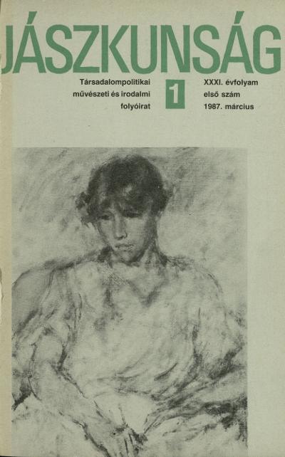 Jászkunság 1987 src=