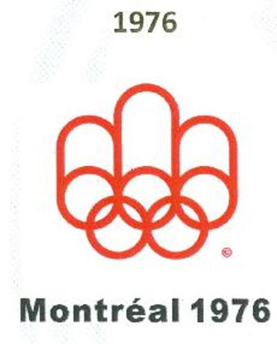 [313753] Montreal 1976