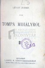 tompa_mihalyrol