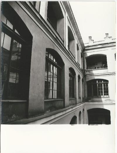 Damjanich János Múzeum