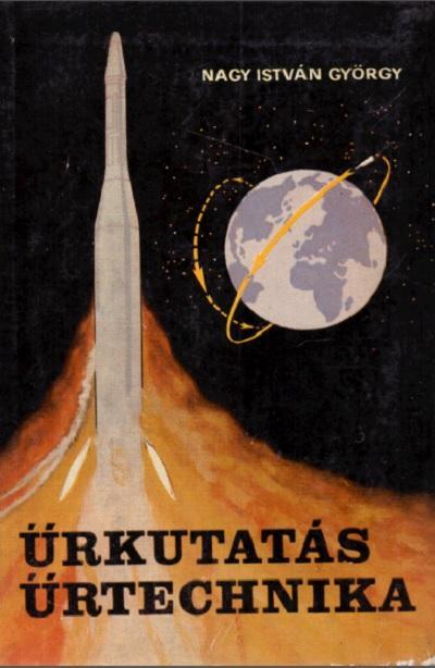 Űrkutatás űrtechnika