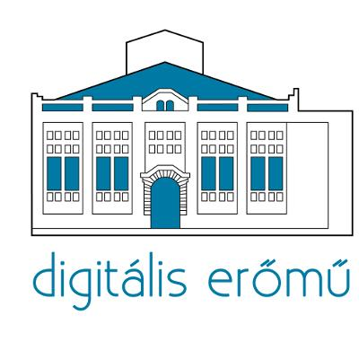 digitalis_eromu