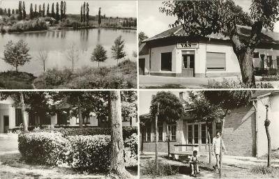 Cibakháza