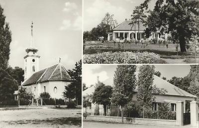 Tiszabura