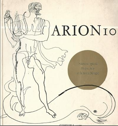Arion 10