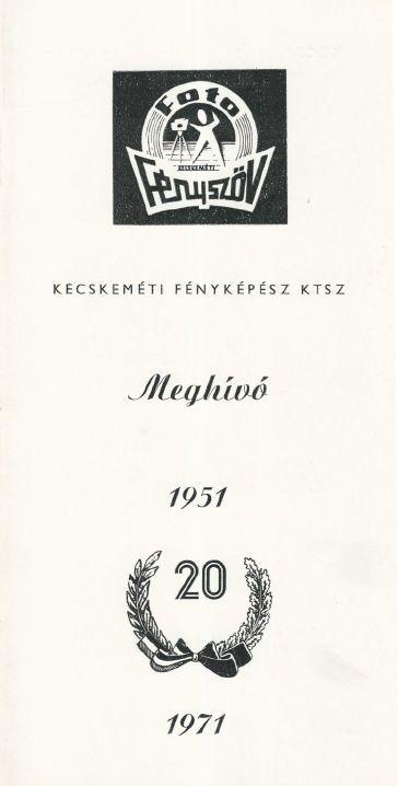 Magyar Nemzeti Digitális Archívum • keresés • keresés nevekben ... 12de0e2879