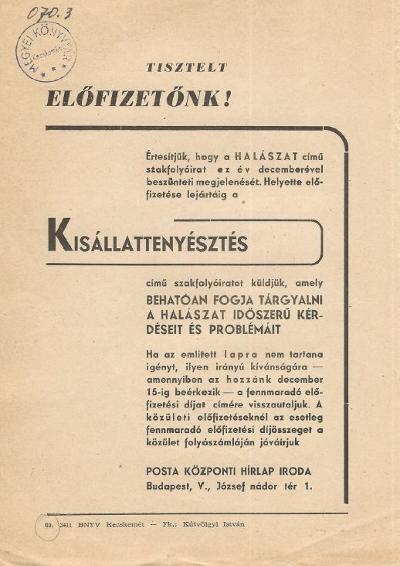 dacf1896fc Magyar Nemzeti Digitális Archívum • keresés • keresés korokban ...