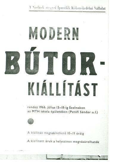 8a3235ff72 Magyar Nemzeti Digitális Archívum • Szolnok megyei Iparcikk ...
