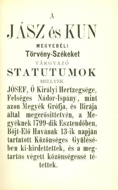 Statutumok 1882
