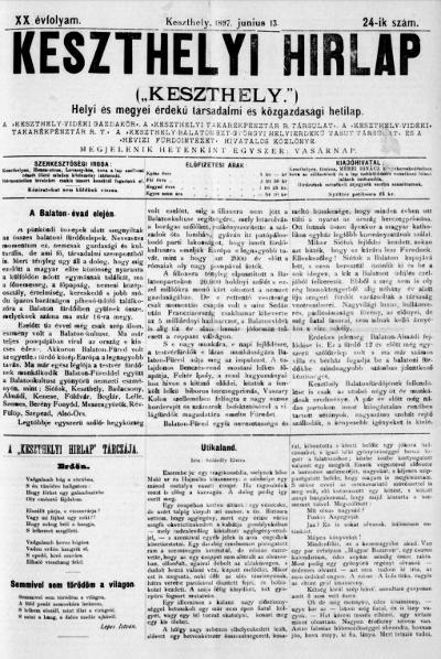 Magyar Nemzeti Digitális Archívum • Keszthelyi Hírlap 1915.07.04. 7af34df1c5