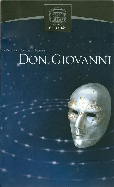 Don Giovanni 11508