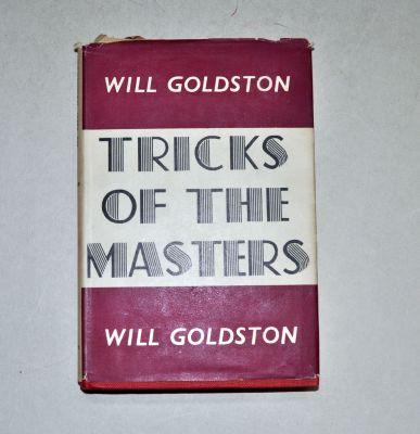 Tricks of the Masters