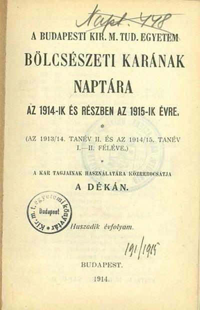 Bolcseszkari_naptar_P11538_1914_lead_586751