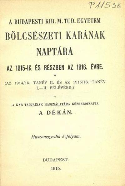 Bolcseszkari_naptar_P11538_1915_lead_586752